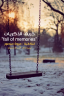 "خريف الذكريات  ‏""fall of memories"" (مروة منصور)"