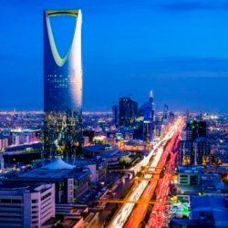 أهالي السودان يستعدون لرمضان من جمادى الثانية