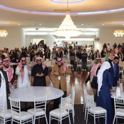 مصرع عريس وشقيقه ليلة زفافه .. ونجاة العروس