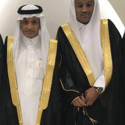 جامعة الإمام عبدالرحمن بن فيصل تعلن مواعيد استقبال طلبات الالتحاق بالجامعة